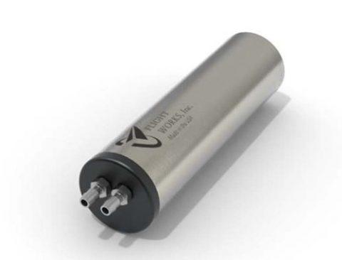 Micro Pomp